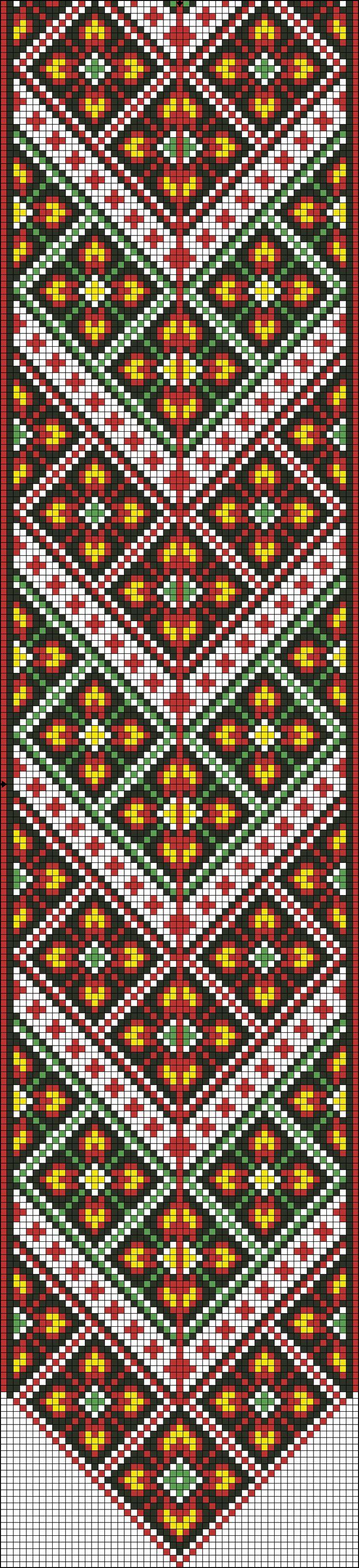 whiteangel.gallery.ru watch?ph=pnP-fn1pW&subpanel=zoom&zoom=8