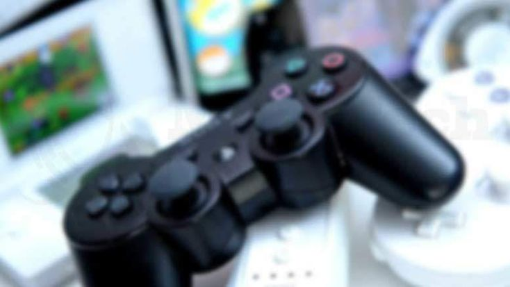 Easy Parental Advice To Help Find Video Games For Kids  https://www.musttechnews.com/parental-advice-help-video-games-kids/  #video #games #gaming #news #tips #tricks #musttechnews