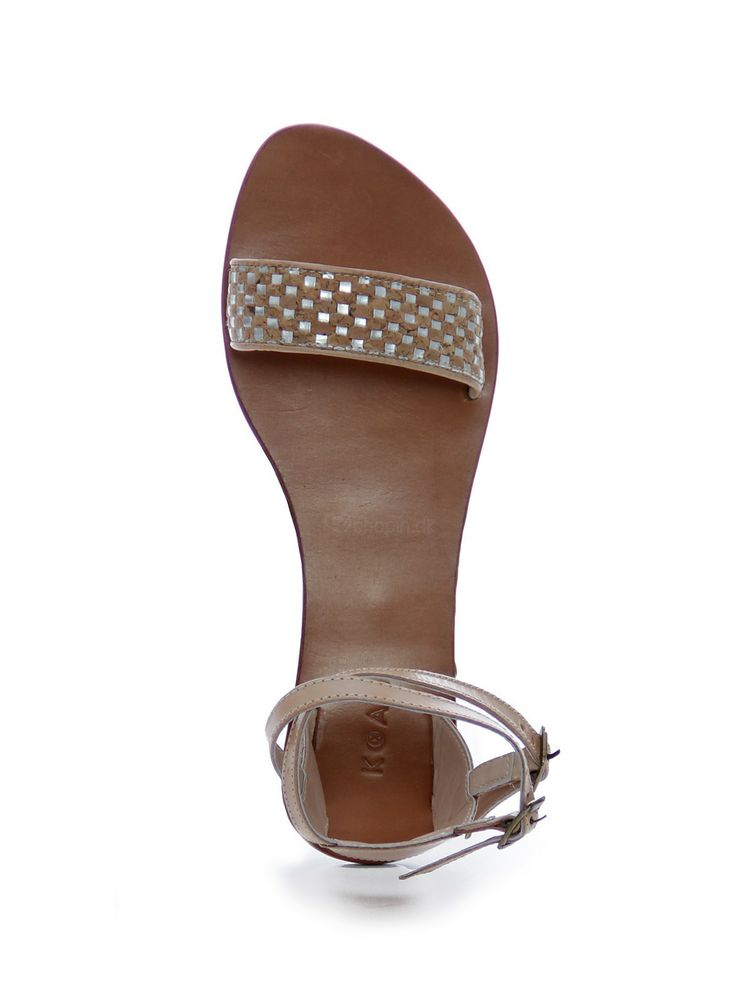 Koah Morissa sandals