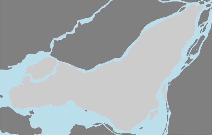 carte-mtl-vierge.png (1000×639)