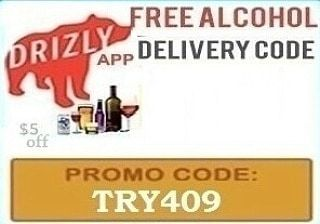 """. .  Free Beer Wine & Liquor delivery with the drizly code """"TRY409"""" upto $10 off. . . Good News: UberEats is now available all over USA Use Uber code """"FIRSTTIME"""" for a free uber ride Up to $40 off(First Time Users Only)  Uber :https://get.uber.com/invite/FIRSTTIME  Lyft :https://www.lyft.com/invited/PA1  You can now use uber codes for ubereats as well as ubereats codes for ubercodes 2 CODES FOR UBEREATS  #UberEats: FIRSTTIME ($20 off)  UberEats: TRYFREE12 ($20 Off)  #Drizly: TRY409  #uber…"""