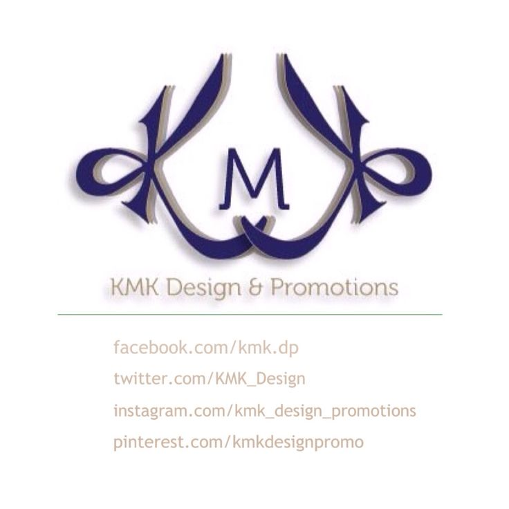 #graphicdesign #promotions #photography #eventplanning #eventmanagement #marketing #socialmediamanagement #projectmanagement #logos #posters #gigposters #flyers #gigflyers #merchandise #eventphotography #livemusicphotography #brochures #menudesign #menuprinting #newsletters #advertisements #printmanagement #photographymelbourne #melbournephotography #kmkdesignandpromotions