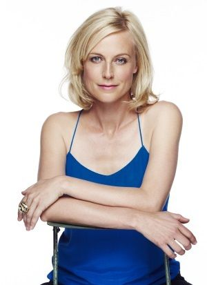 Marta Dusseldorp A Place to Call Home PRIME7 - Yahoo7