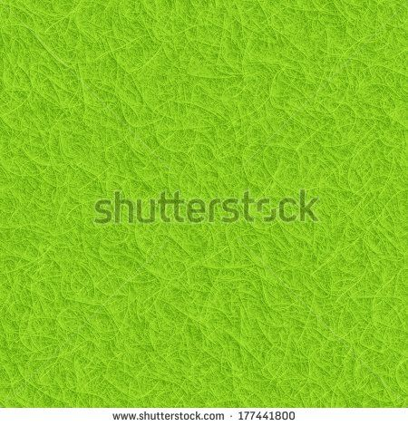 Artificial grass 3D #texture, can be used as an #Easter #background, by Natalia Bykova  at #Shutterstock.#greenbackground