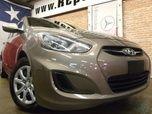 Cheap Cars For Sale in Frisco, TX - CarGurus