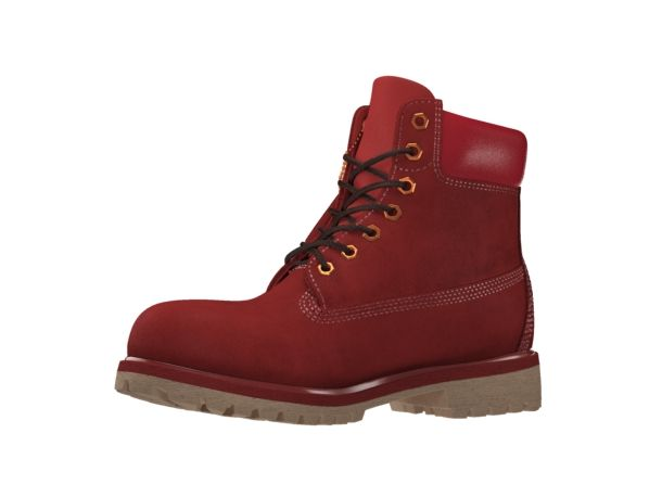 Customize Men | Timberland US Store