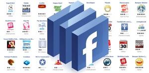 Come bloccare le richieste dei giochi su #Facebook #facebooktips
