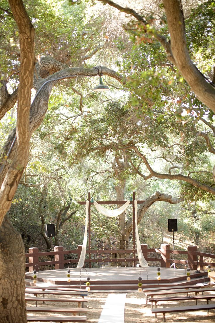This is a venue near me casa in Cali....kind of gorge ...