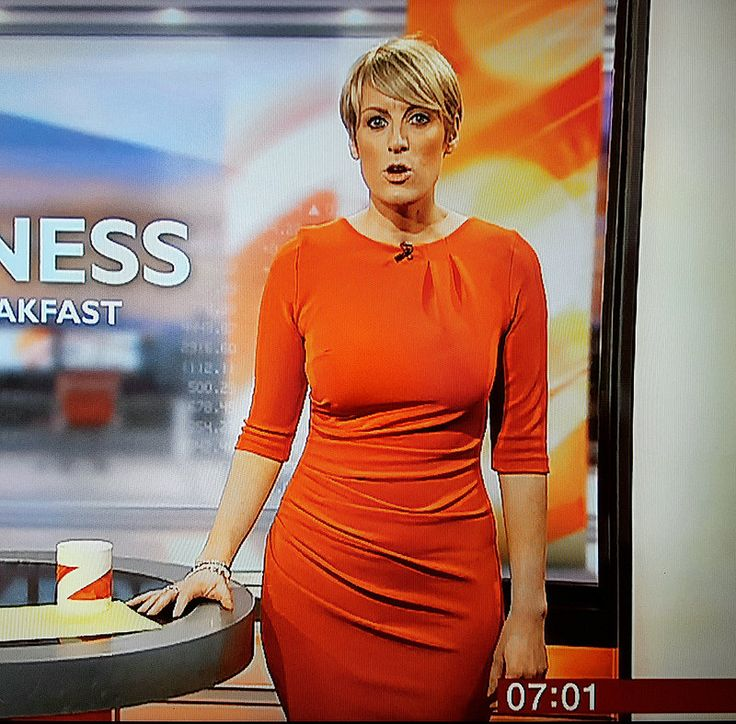 haircuts from the back view the 25 best steph mcgovern ideas on longer 5236