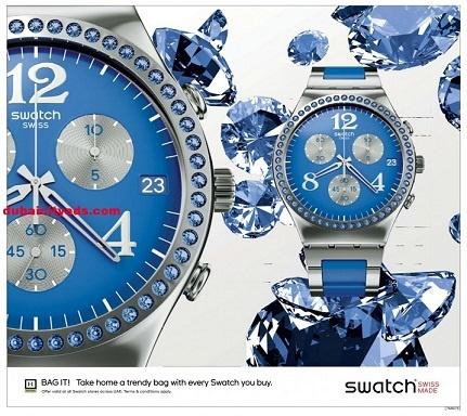 swatch-bayan-saatleri