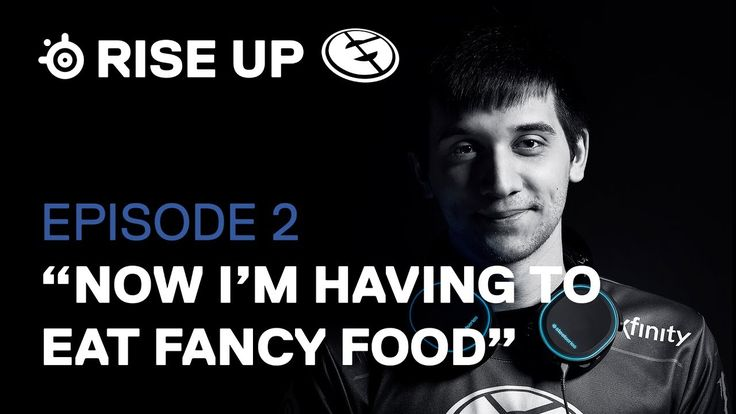 Evil Geniuses: Now I'm Obtaining To Eat Fancy Food stuff - http://howto.hifow.com/evil-geniuses-now-im-obtaining-to-eat-fancy-food-stuff/