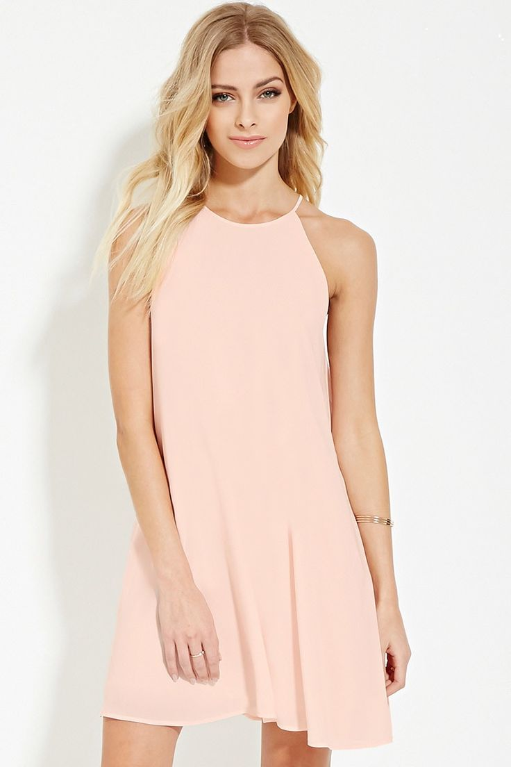 Dresses like forever 21 cheap
