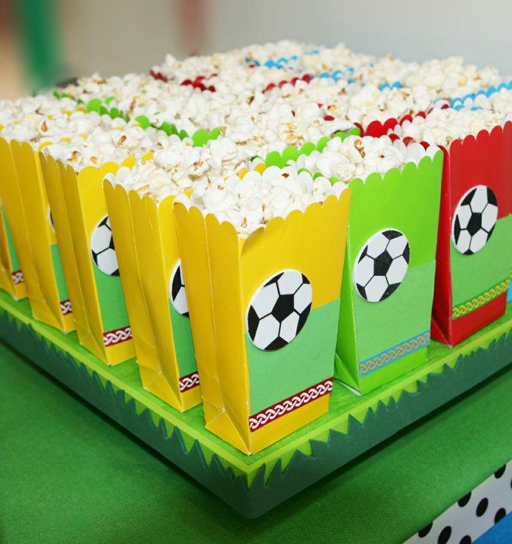 Barra de Dulces para este Mundial / Brasil2014/ Futbol/ ¡Apoya a tu equipo favorito!