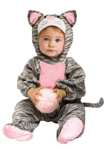 http://images.halloweencostumes.com/products/15688/1-2/toddler-striped-gray-kitten-costume.jpg