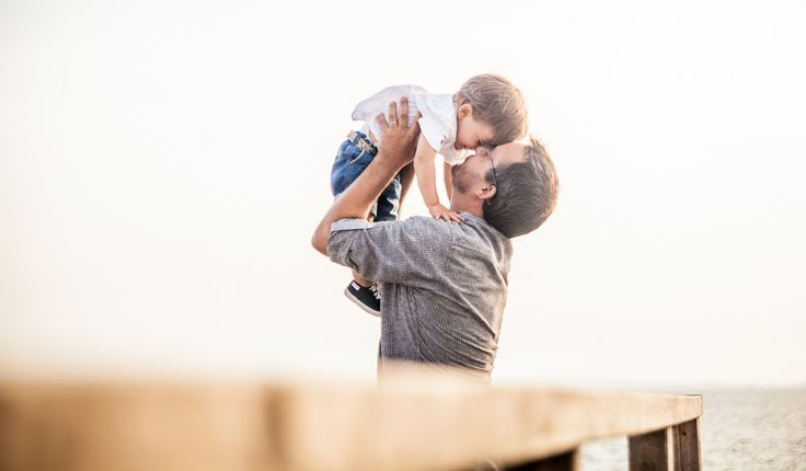 """If You Want To Be A Great Parent, Just Do These 50 Small Things - """"21) Savor the great moments. Being a parent is a wild ride with highs and lows – let yourself enjoy the amazing moments. 22) Don't compare your child to others. They are a unique individual and comparing people is often more damaging than it is useful. 23) Encourage your child to think about their future without influencing their decisions... """""""