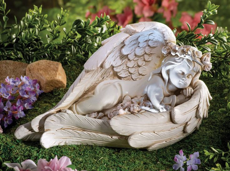 58 best gifts of angels images on pinterest
