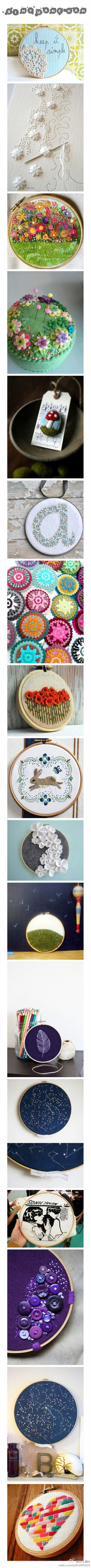 best embroidery stumpworkbrazilian embroidery images on pinterest