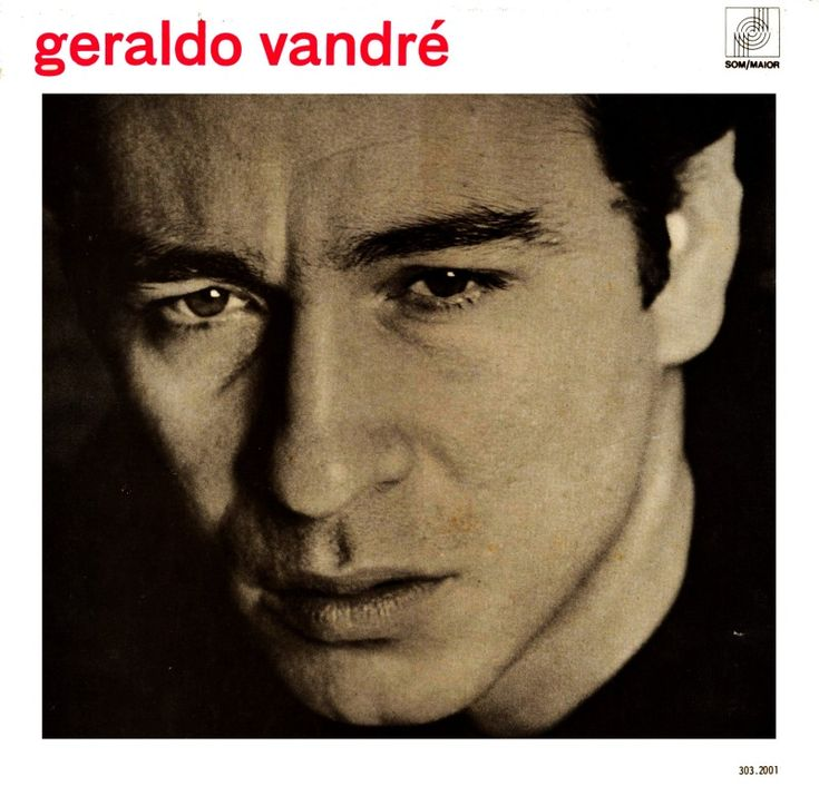 """JoanMira - 1 - World : Geraldo Vandré -""""pr'a não dizer que não falei de f..."""