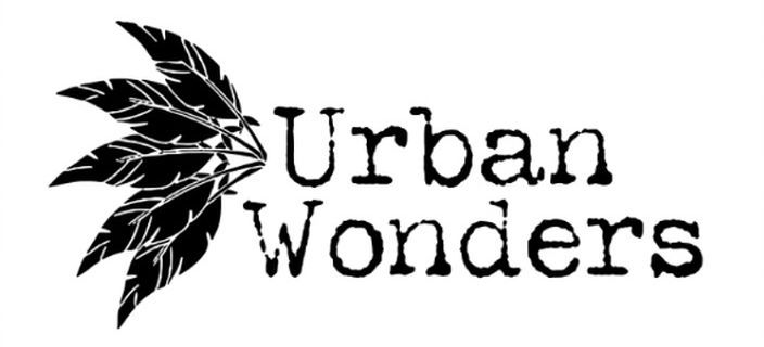 urban-wonders - kids clothes