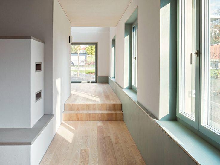 Haus in Glattfelden – Mirlo Urbano