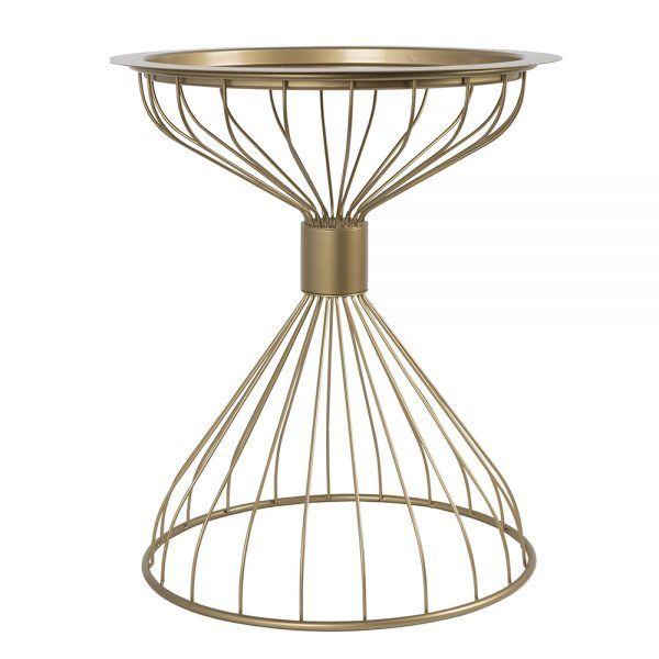 https://homestock.nl/shop/meubels/bijzettafels/kelly-bijzettafel-goud-zuiver/