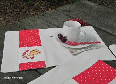 Spray Arcobaleno: crostate di frutta e dolci francesi