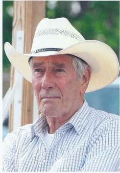 Robert Fuller in 2015 - Yeah I know he's old near 83 years old now but when he was young he had women melting. On btw I have a hat just like this  is that cool or creeper? I think cool!