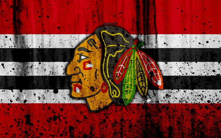 Die besten 25 chicago blackhawks wallpaper ideen auf for Patrick kane mullet shirt