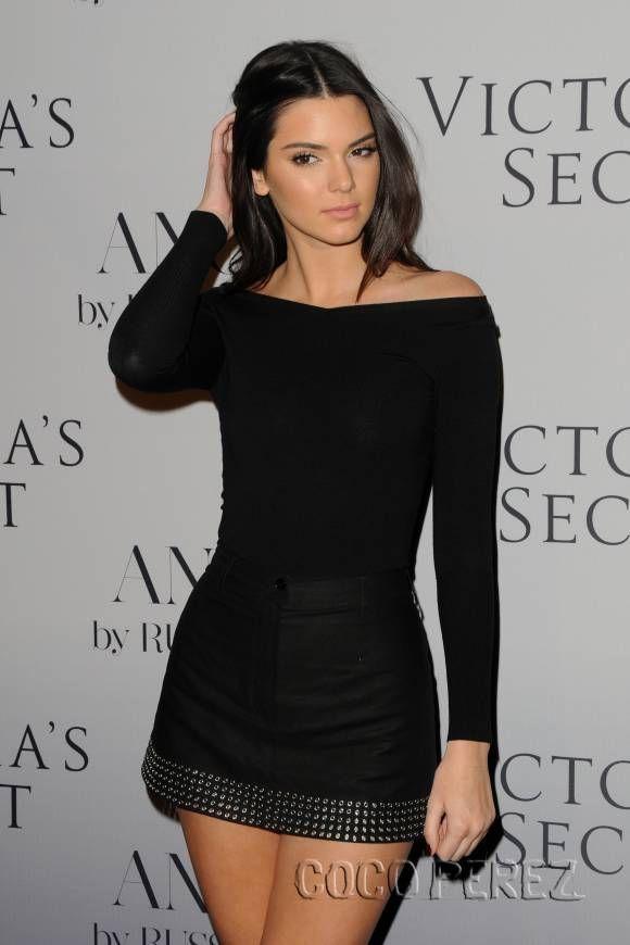 Kendall Jenner I