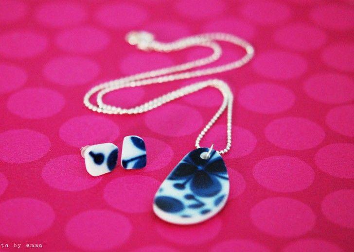 halsband-smycke-smycken-orhangen-diy-pyssel-handarbete-hantverk-porslin-mon-amie