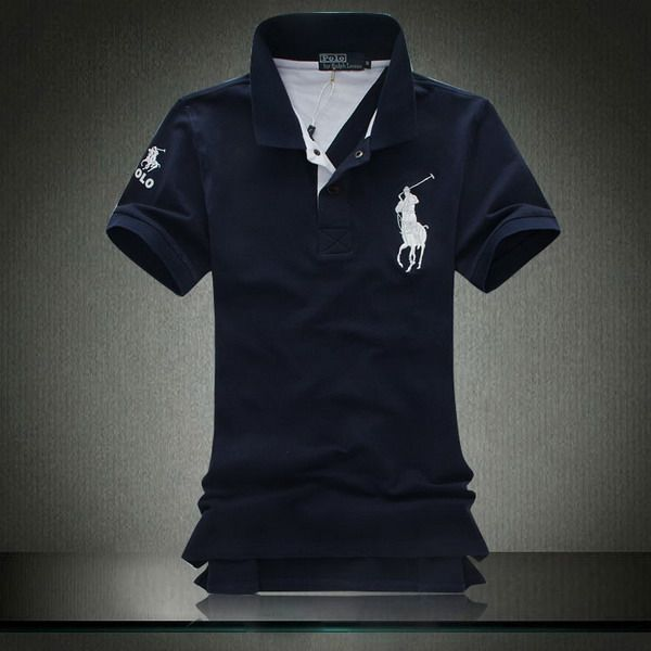 ralph lauren clothing mens polo ralph lauren shirts cheap