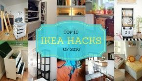 IKEA STUVA Bank: 1 Stück, 3 Wege!   Ikea-hack, Alte möbel ...