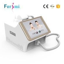 Diode Laser Hair Removal Machine, Diode Laser Hair Removal Machine direct from Beijing Forimi S & T Co., Ltd. in China (Mainland) http://besthairremovals.com/best-hair-removal-guide/hair-removal-methods-at-home/remove-facial-hair-permanently-with-honey/ #BestHairLaserRemoval