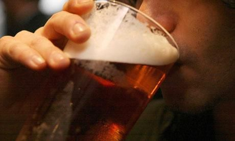 While we are often perceived as a nation of hard-drinkers, alcohol consumption in Ireland has marginally decreased since 2009 according to the latest Kantar Media TGI Ireland survey.