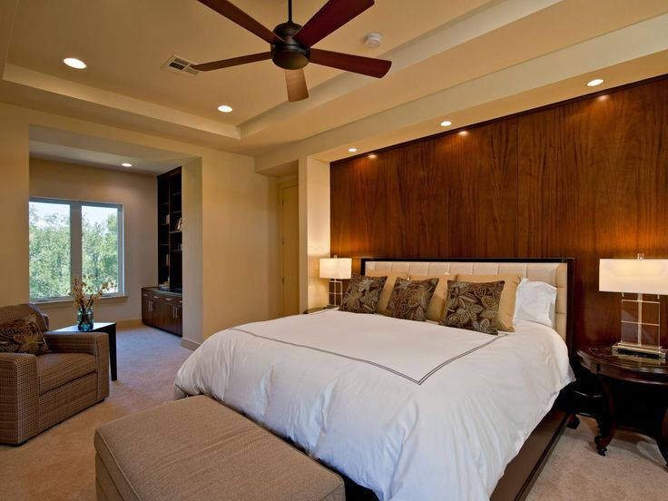 give your bedroom cozy nuance with master bedroom sets master bedroom sets cheap queen