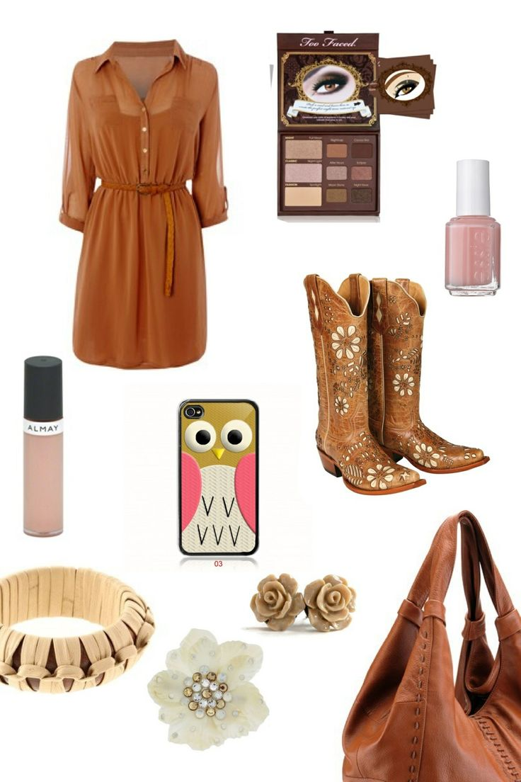 Best 25 Country Girls Outfits Ideas On Pinterest Casual Country Outfits Country Style