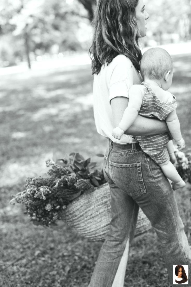 #Black #Cheetah #Heilung #Mama und Baby Bilder #Power The Healing Power Of … -…   – tonton
