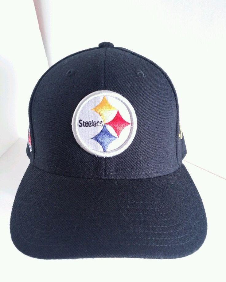 reebok classic baseball cap hat team apparel on field adjustable crossfit