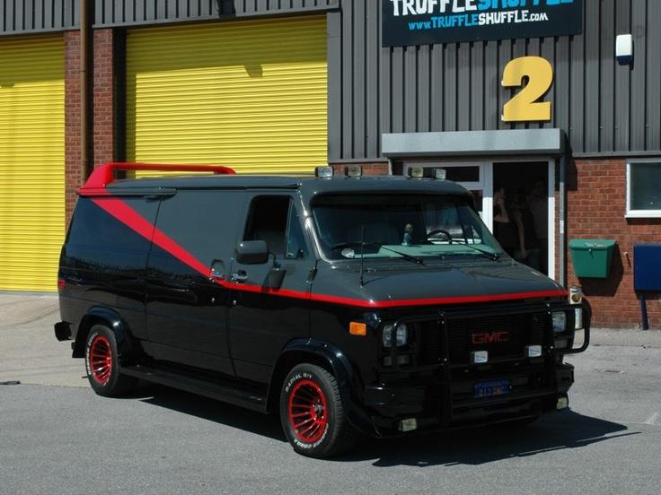 gmc vans 78 best vans images on pinterest custom vans chevy vans and