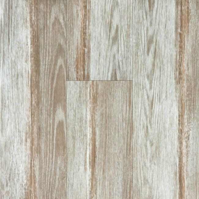 Dream home nirvana plus 10mm dunes bay driftwood for Nirvana plus laminate flooring