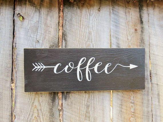 best 25+ coffee decorations ideas on pinterest
