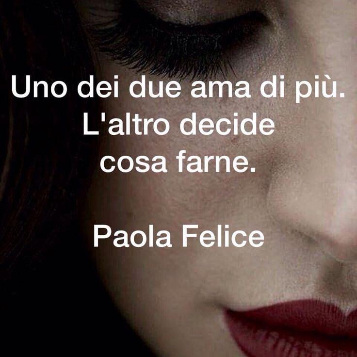 #paolafelice #frasitumblr #igphoto #instaph #igers #amazing #amoscrivere #lovescripture #lemiepagine #libro