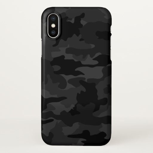 Best 25+ Camo patterns ideas on Pinterest | Camo print ...