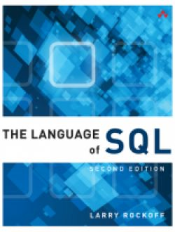 The Language of SQL (2nd Edition) pdf download ==> http://www.aazea.com/book/the-language-of-sql-2nd-edition/