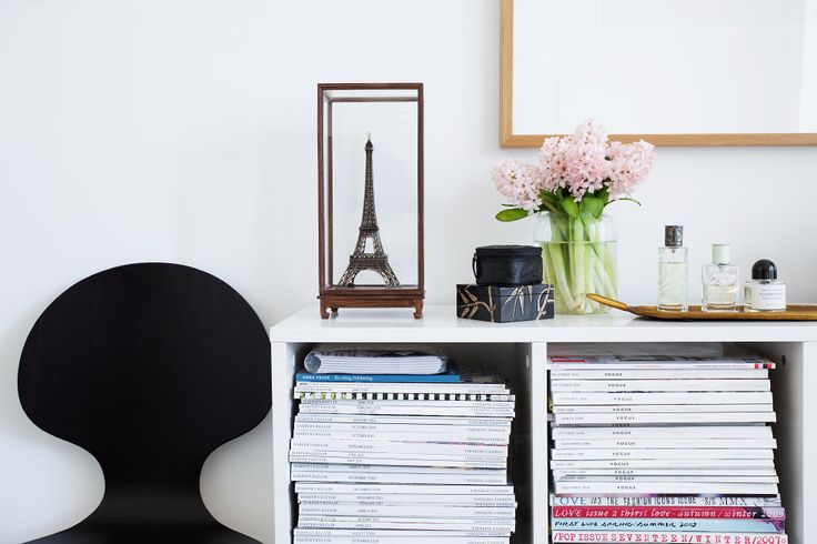 En ljus dröm med vackra detaljer – hemma hos familjen Skande/Westerdahl
