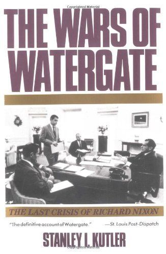 5 paragraph essay on watergate scandal While a young reporter for the washington post in 1972, woodward was teamed up with carl bernstein the two did much of the original news reporting on the watergate scandal these scandals led to numerous government investigations and the eventual resignation of president richard nixon the work of woodward.
