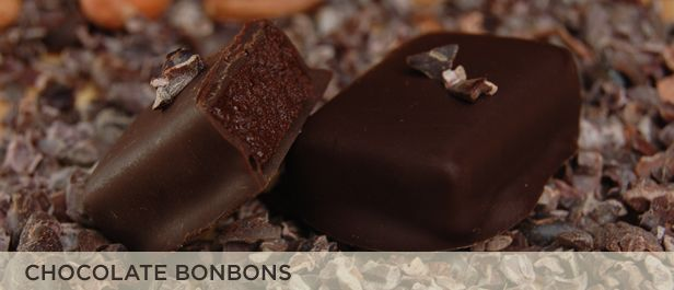 Try some organic, raw chocolate bonbon truffles from Honest Chocolate. #sogood #new #artisan #cuisine #yum #chocolate #africa #capetown #southafrica #eat #delicious #taste #natural #organic #green
