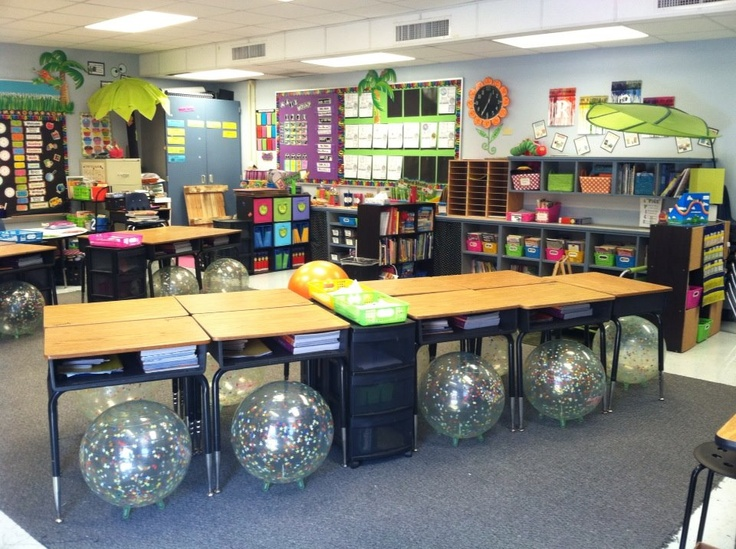 Classroom Theme Ideas For 3rd Grade ~ Best images about my actual rd grade classroom on