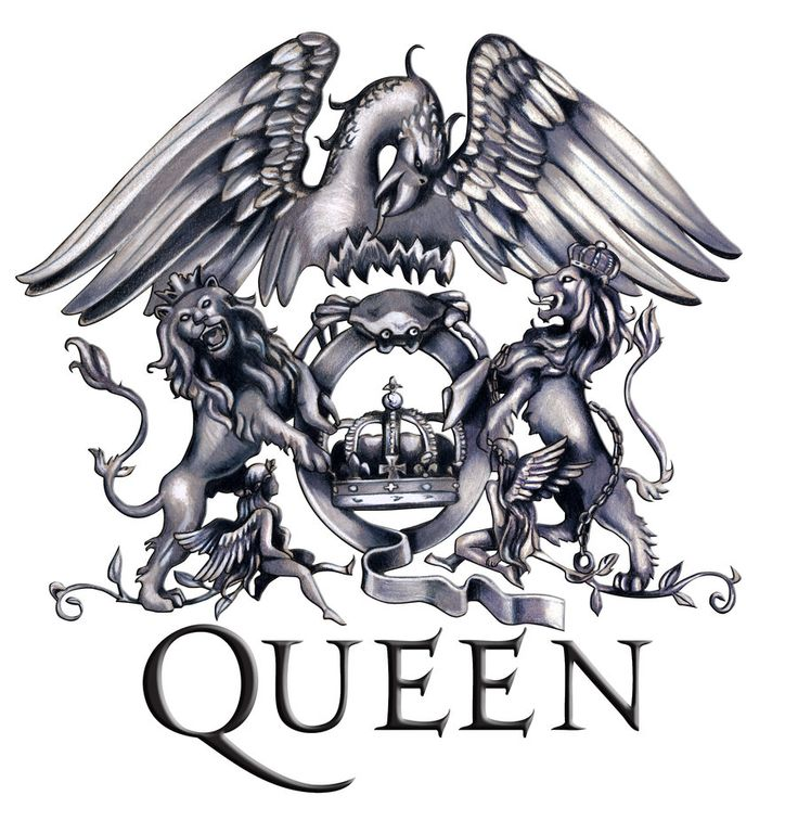 Queen Band Tattoo 82758 Movieweb