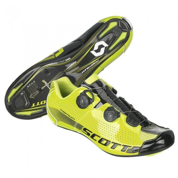 Buty Scott Road Premium (2014)